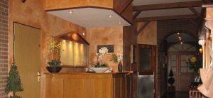 Herzlich Willkommen im Hotel Kramer´s Gasthof
